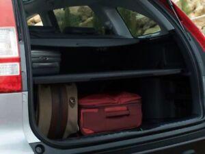 Original OEM Honda CR-V Cargo Shelf for years 2007-2011