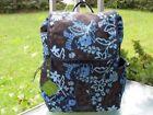 Vera Bradley Floral Drawstring Bags & Handbags for Women