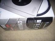 GameCube Console New