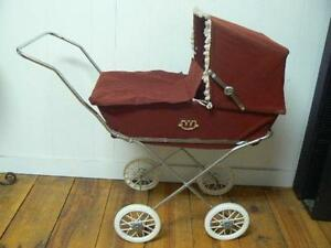 Doll Carriage | eBay