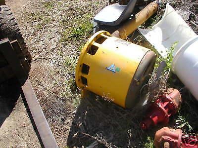90 Kva Generator Only No Engine