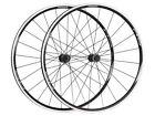 Shimano Bicycle Wheels and Wheelset
