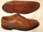 Florsheim Imperial Oxfords