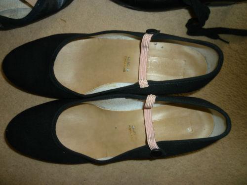 4d30135df Girls Dance Shoes