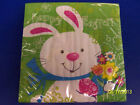Paper Easter Party Napkins