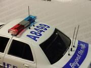 Custom Police