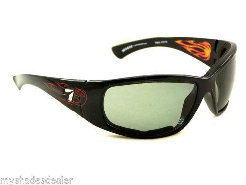 6b3caaf6e1 Panoptx Sunglasses