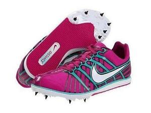 f7e7df80cc Womens Nike Track Spikes