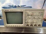 Tektronix Parts