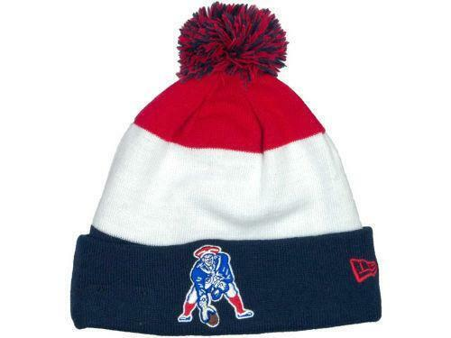 Patriots Winter Hat  Football-NFL  288970912