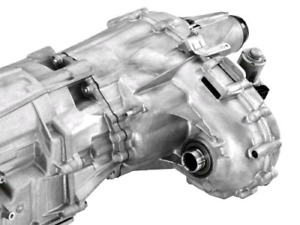 Transfer case from 2010 gmc/chev 2500hd duramax