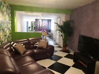1 bedroom house in Bristol Rd, Birmingham, B29