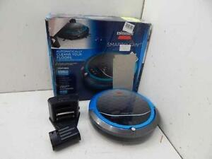 Brand new Bissel smart clean robot vacuum