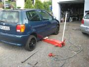 Polo 6N Reifen