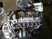 Volvo D5 Gearbox