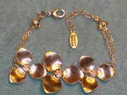 60s Costume Jewellery