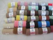 Punch Needle Yarn