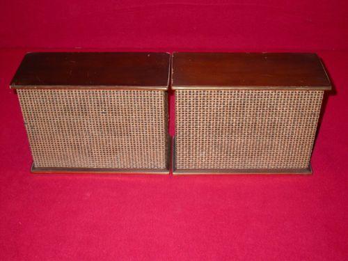 Vintage Speaker Cloth Ebay
