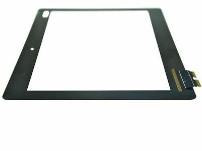 "Touch Screen Glass Digitizer 10.1"" For Asus Transformer B..."