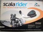 Scala Electronics Rider