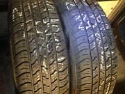 White Wall Tire 15 Used