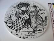 Scandinavian Pottery