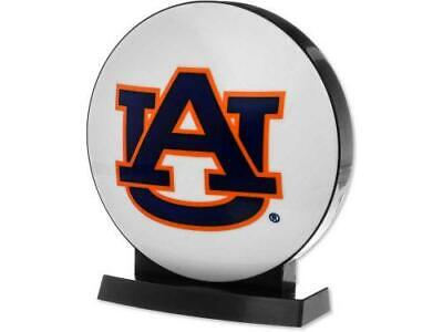 New Auburn Tigers LED USB Port Light Lamp  YOU GOTTA SEE THIS! Man Room ___B114 Auburn Tigers Led