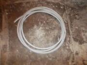 Kabel 16mm