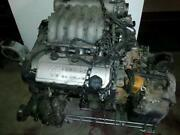 Magna Engine