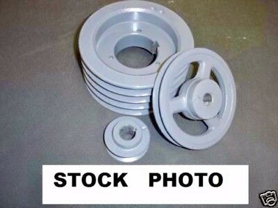 Browning Sheave Pulley Belt Wheel Ak56 X 1 Nib