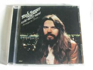 Bob Seger Music Ebay