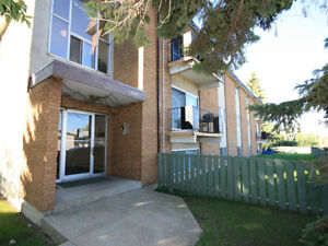 Large 1BR near West End campus of Grant McEwen  & West Edm Mall