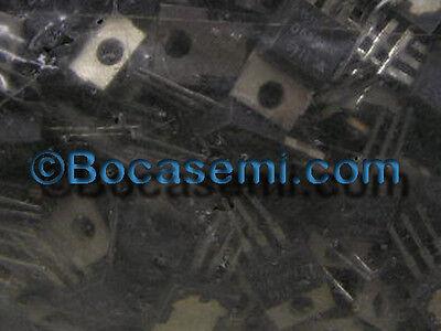 2n6490 15a 60v Pnp Bipolar Power Transistor Mfr Sgs And National