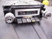1987 Chevy Silverado