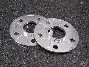 5mm wheel spacers 5x112