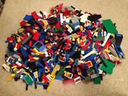 Lego Bulk Pound