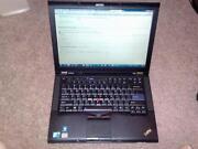 Laptop Microsoft Office