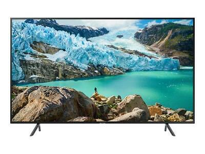 "TV LED Samsung UE55RU7170UXZT 55 "" Ultra HD 4K Smart Flat HDR Televisore Ultra"