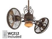 Gyro Ceiling Fan