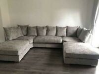 💯🔥💥SALE OFFER💯👉ON U SHAPE SOFA AVAILABLE IN MY STOCK