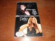 Delta Goodrem CD