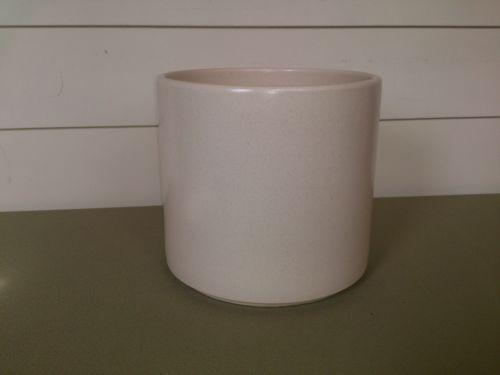 Gainey Planter California Pottery Ebay