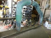 Detroit Diesel 92