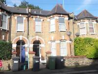 3 bedroom property available in Lewisham - DSS acceptable with Guarantor*