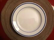 Diner Plates