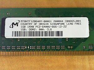%%REDUCED%  Desktop/Laptop Ram Memory Sarnia Sarnia Area image 4