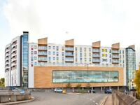 LUXURY 2 BED 2 BATH APARTMENT WITH UNDERGROUND PARKING CLOSE TO TOWN CENTRE (11692)