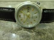 Vintage Mens Automatic Watch