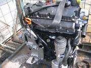 Bkc Motor