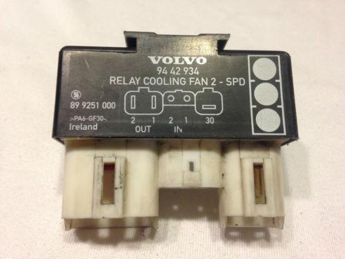 $_3 Volvo Relay Wiring on volvo 240 fuse panel, volvo airbag wiring, volvo wiring diagrams, volvo starter, volvo fuse diagram, volvo transmission wiring, volvo fan relay,